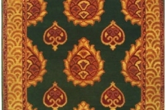 Mogul Lotus