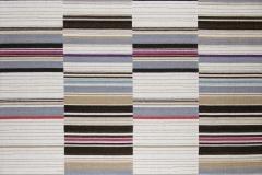 Kelim stripes