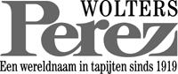 Perez Voorschoten